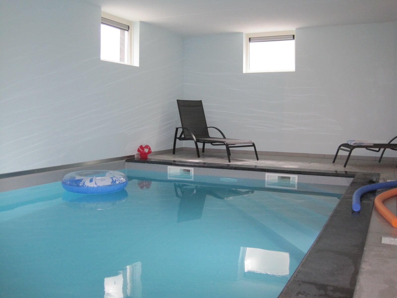 Foto 39 s villa resort arcen for Vakantiehuisjes met prive zwembad