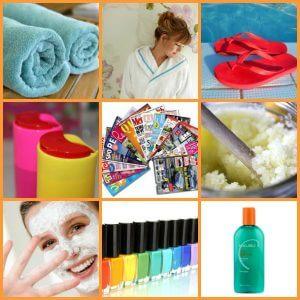 dagje wellness tips