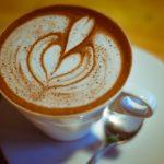 10 leukste Koffiestops tijdens fietstocht in Noord Limburg