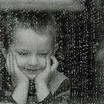 Leuke dingen doen als het regent