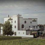 Bezoek de Hertog Jan brouwerij in Arcen