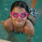 Zwemspelletjes ideeen
